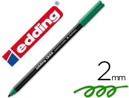 Comprar  07328 de Edding online.