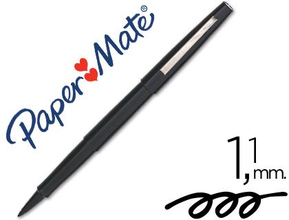 Comprar  07480 de Paper Mate online.
