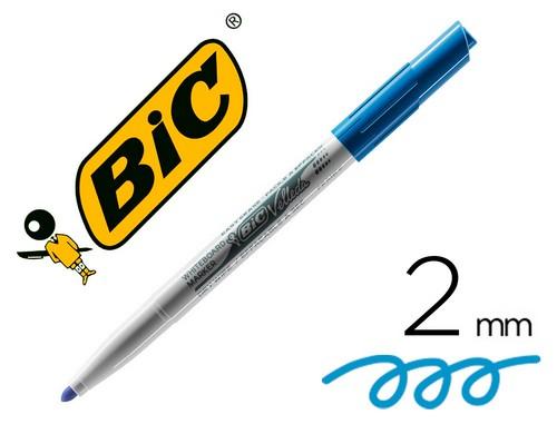 Comprar  07524 de Bic online.