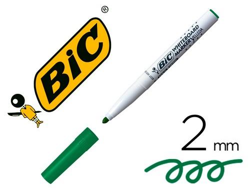 Comprar  07527 de Bic online.