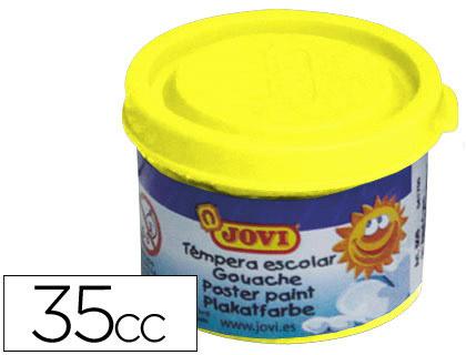 Comprar  07874 de Jovi online.