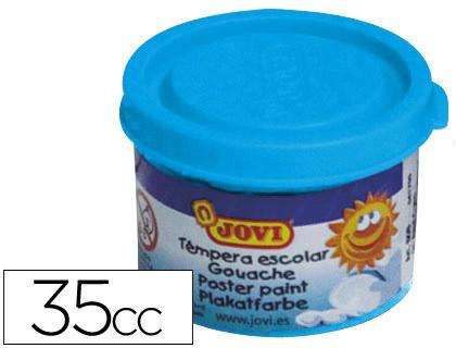 Comprar  200324 de Jovi online.