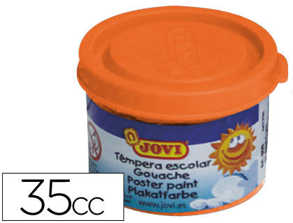 Comprar  200242 de Jovi online.