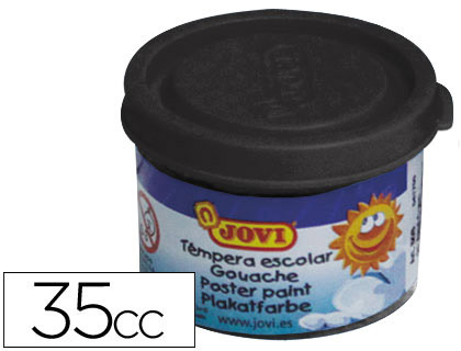 Comprar  200342 de Jovi online.