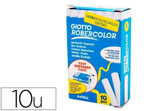 Comprar  08070 de Robercolor online.