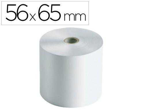 Comprar Sumadoras 08269 de Marca blanca online.