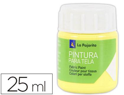 Comprar  08364 de La Pajarita online.
