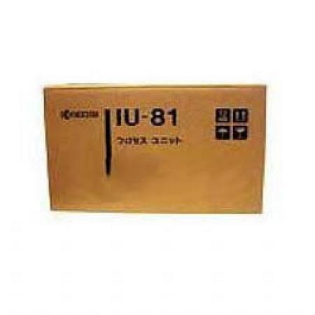 Comprar unidad de imagen 083D90KX de Kyocera-Mita online.