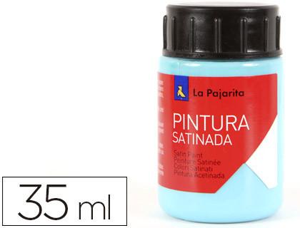 Comprar  8491 de La Pajarita online.