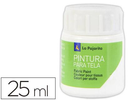 Comprar  08579 de La Pajarita online.