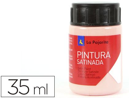 Comprar  08719 de La Pajarita online.