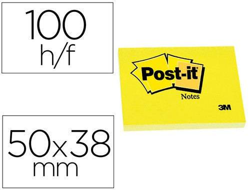Comprar  08872 de Post-It online.
