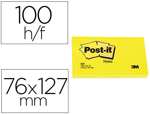 Comprar Varios 08874 de Post-It online.