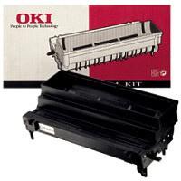 Comprar Cinta de impresora 9002303 de Oki online.