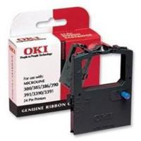 Comprar Cinta de impresora 9002309 de Oki online.