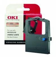Comprar Cinta de impresora 9002310 de Oki online.