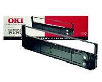Comprar Cinta de impresora 9002311 de Oki online.