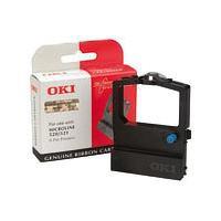 Comprar Cinta de impresora 9002315 de Oki online.