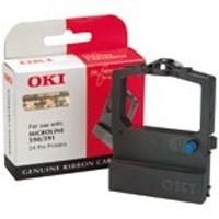 Comprar Cinta de impresora 9002316 de Oki online.
