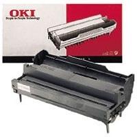 Comprar cartucho de toner 9002989 de Oki online.
