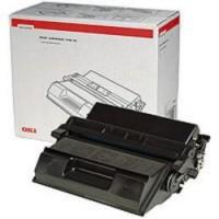 Comprar unidad de imagen 9004058 de Oki online.