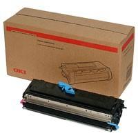 Comprar cartucho de toner 9004168 de Oki online.