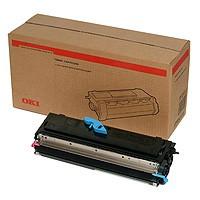 Comprar cartucho de toner 9004169 de Oki online.