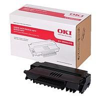 Comprar unidad de imagen 9004447 de Oki online.