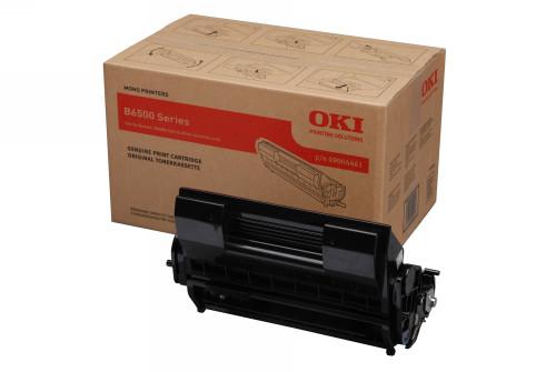 Comprar unidad de imagen 9004461 de Oki online.