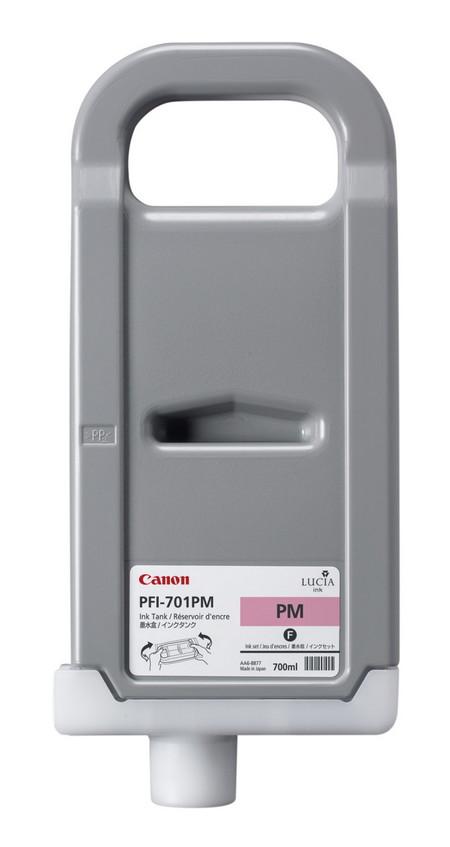 Comprar cartucho de tinta 0905B005AA de Canon online.