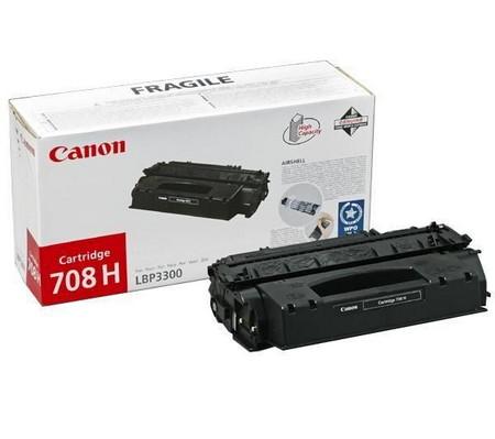 Comprar cartucho de toner 0917B002 de Canon online.