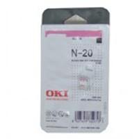 Comprar cartucho de tinta 9218989 de Oki online.