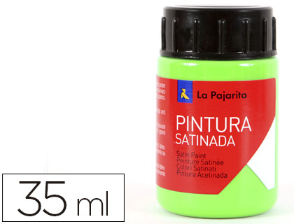 Comprar  09491 de La Pajarita online.
