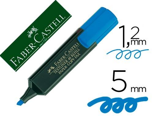 Comprar  09607 de Faber Castell online.