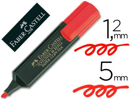 Comprar  09609 de Faber Castell online.