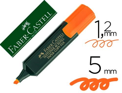 Comprar  09610 de Faber Castell online.