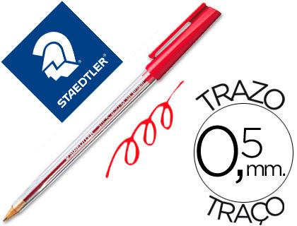 Comprar  09635 de Staedtler online.