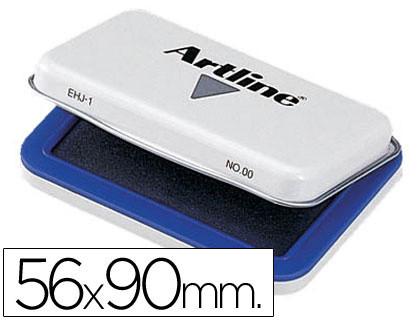 Comprar  9691 de Artline online.