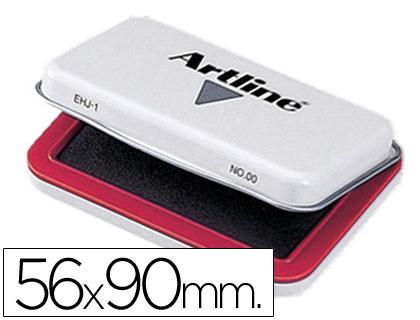Comprar  9693 de Artline online.