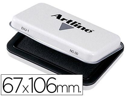 Comprar  9696 de Artline online.