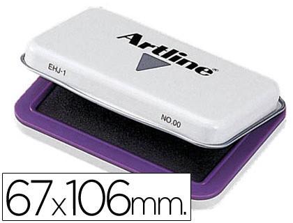 Comprar  9699 de Artline online.