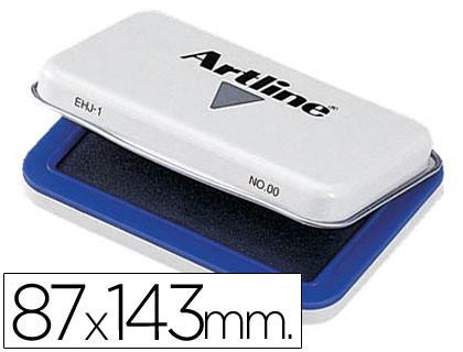 Comprar  9700 de Artline online.