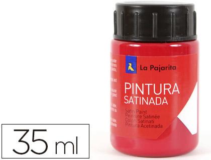 Comprar  09944 de La Pajarita online.