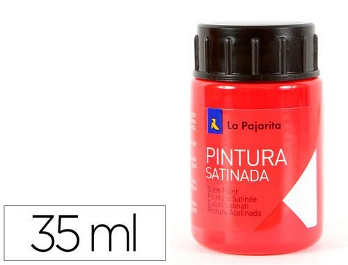 Comprar  09949 de La Pajarita online.