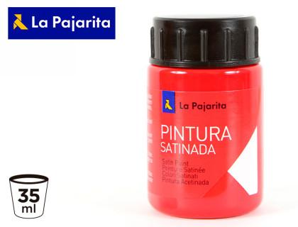 Comprar  9949 de La Pajarita online.