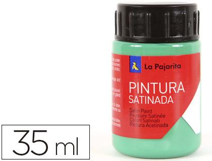 Comprar  09953 de La Pajarita online.