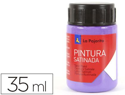 Comprar  09954 de La Pajarita online.