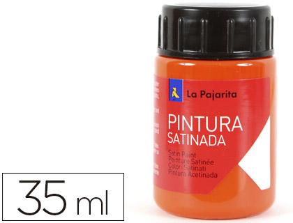 Comprar  09958 de La Pajarita online.