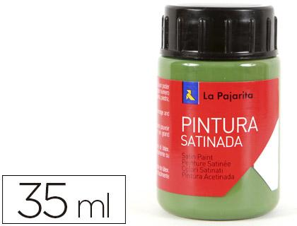 Comprar  09960 de La Pajarita online.