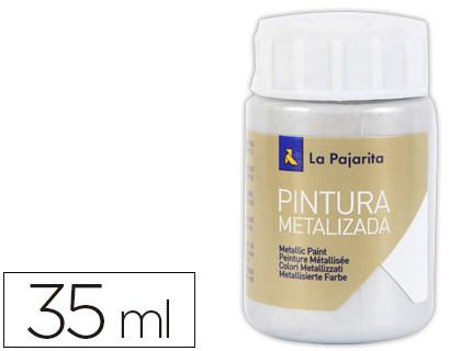 Comprar  9965 de La Pajarita online.